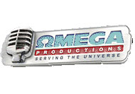 Omega productions